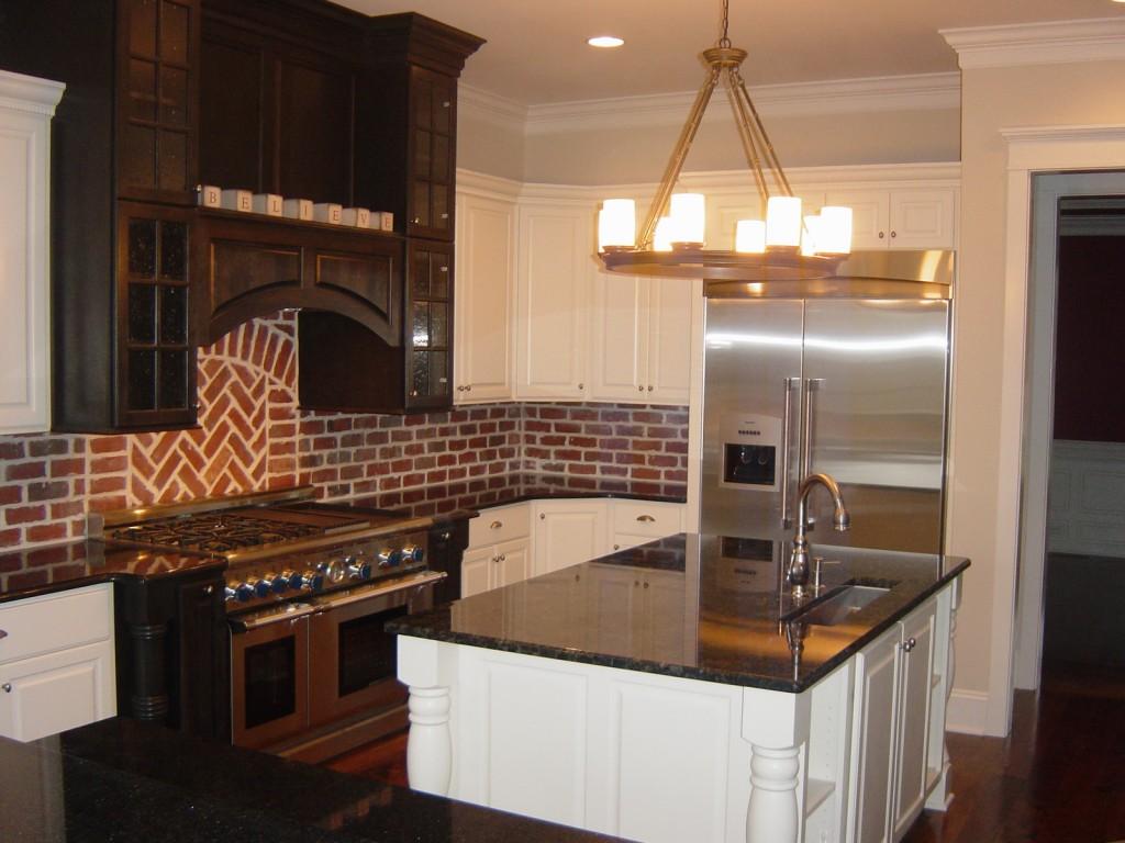 15500 Kitchen