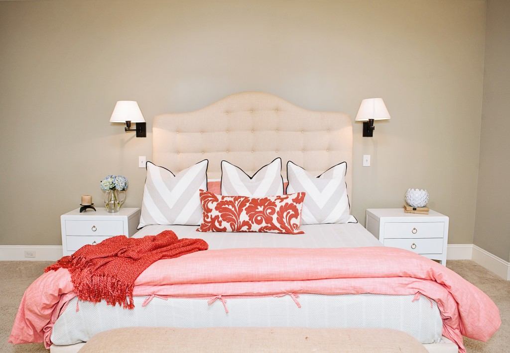 MBR Bed