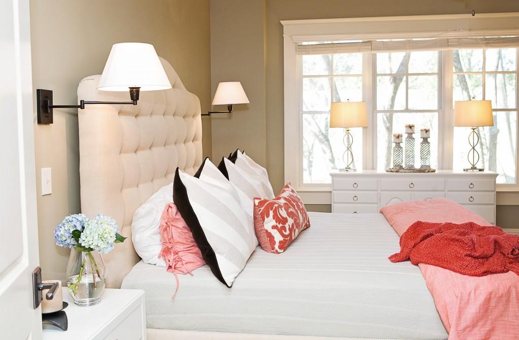 MBR Pillows 2